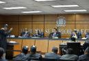 TSE rechaza recurso contra el PRD y proclamación de Gonzalo Castillo