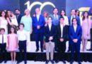 Font Gamundi celebra 100 años de presencia en el mercado
