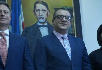 Procuraduría y TSE enfrentarán delitos comicios