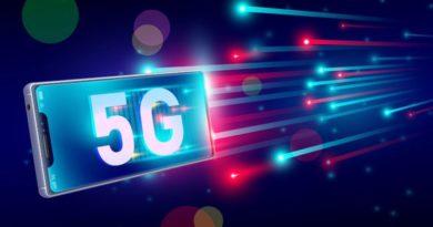 El 5G tiene un nuevo enemigo: el miedo al daño a la salud de los consumidores