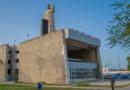 Monumento Montesinos sobrepasa 50 mil visitantes en semestre