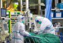 China eleva a 259 los muertos en brote de nuevo virus