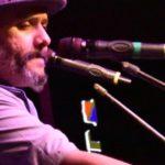 """Pavel Núñez prepara """"Greatest hits"""" para Pelícano Beach Club"""