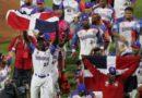 República Dominicana conquista su corona 20 en la Serie del Caribe
