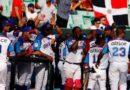 RD avanza a final Serie del Caribe al vencer a P.Rico 4-3