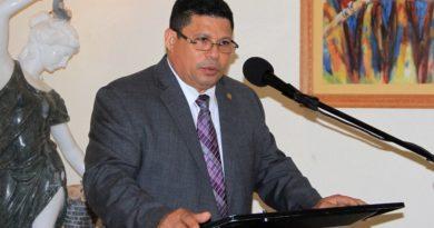 Puerto Rico dará facilidades a dominicanos para enviar y recibir remesas, pese a cuarentena