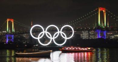 ¡Pasó lo peor! la cuarta posposición de Juegos Olímpicos