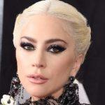 Lady Gaga pospone el lanzamiento 'Chromática'