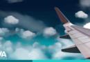 AVA Airways implementa el plan 30/12 frente al COVID-19