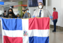 Consulado de RD en Miami retorna 141 dominicanos varados