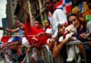 Dominicanos que lleguen del extranjero debe cumplir cuarentena obligatoria