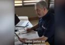 Gonzalo Castillo se compromete a traer pescadores varados en Jamaica
