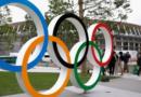 RD y Brasil, los países con más clasificados en taekwondo para los Juegos Olímpicos de Tokio