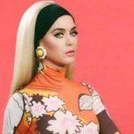 Katy Perry pensó en quitarse vida tras separación