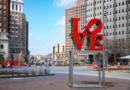 Rebrote de coronavirus desata ola de contagios y muertes en Filadelfia