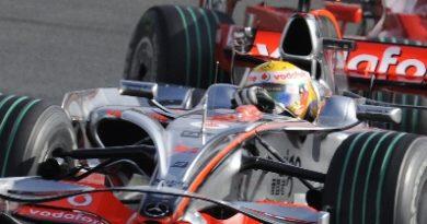 Campeonato de F1 arranca este domingo 5 en Austria