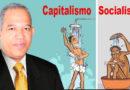 El mito de la democracia y el verdadero socialismo.