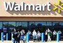 Walmart se alía con Microsoft para la compra de TikTok, según CNBC