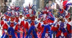 FILADELFIA; Coronavirus obliga la suspensión del Desfile Dominicano