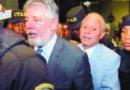 Caso Odebrecht vuelve hoy a los tribunales con solo cinco imputados, seis fueron excluidos