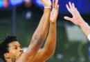 A LEY DE UNO Jimmy Butler pone a los Heat arriba 3-0 sobre los Bucks