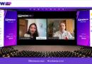 Onemax lanza 3 soluciones de telecomunicaciones para negocios