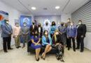 OPTIC celebra su décimo sexto aniversario