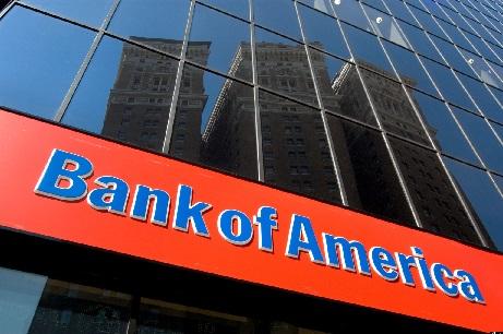 Bank of America elogia recuperación de la economía de Rep. Dominicana