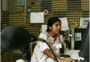 La importancia de las radios comunitarias en tiempos de    pandemia por coronavirus  #SDQPeriodicodominicano
