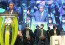 #SDQPeriodicodominicano Leonel afirma FP abrió nuevo ciclo político progresista