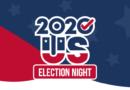 Embajada EE. UU. y el ICDA celebrarán evento virtual Noche de Elecciones 2020
