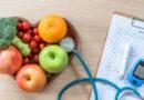 #SDQPeriodicodominicano Lo Que Debes Saber de La Diabetes como Trastorno Metabólico