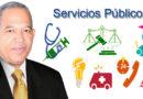 Servicios Públicos desacreditados por  mal manejo de funcionarios en el desempeño de sus funciones. #SDQPeriodicodominicano