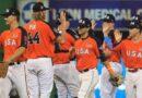 Clubes MLB definen el panorama ligas menores #SDQPeriodicodominicano