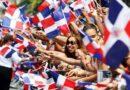 Dominicanos en NY escuchan advertencias covid-19 y rompen protocolo sanitario  #SDQPeriodicodominicano