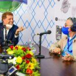 """""""Voz Trinitaria"""", la emisora de la Alcaldía de SDE #SDQPeriodicodominicano"""