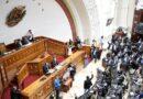 Gobierno RD está opuesto Asamblea de venezolanos #SDQPeriodicodominicano