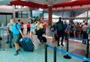 Autoridades aseguran que RD está preparada para hacer pruebas a todos los turistas #SDQPeriodicodominicano