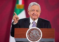 López Obrador y Biden tendrán hoy su primera llamada como presidentes #SDQPeriodicodominicano