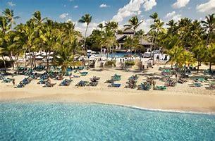 El Hilton La Romana All Inclusive Resort ya abrió #SDQPeriodicodominicano