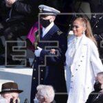 Jennifer Lopez y Lady Gaga deslumbran en la investidura de Biden #SDQPeriodicodominicano