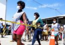 Crónica increíble de las pocas muertes ocurridas en Haití por el Covid-19 #SDQPeriodicodominicano