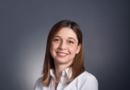 Presidente nombra a Marianna Hectorovna Vargas, como nueva directora de la Dgcine, en sustitución de Yvette Marichal #SDQPeriodicodominicano