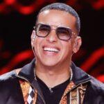 Daddy Yankee subió 20 kilos en cuarentena #SDQPeriodicodominicano