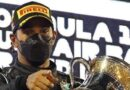 Hamilton inicia temporada F1 con triunfo en GP de Bahrein #SDQPeriodicodominicano