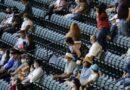 """La pandemia todavía tiene en """"jaque"""" a MLB #SDQPeriodicodominicano"""
