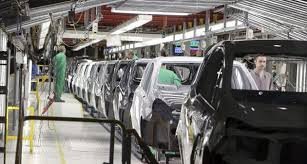 En México amplían inversión extranjera #SDQPeriodicodominicano