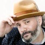 """Pavel Núñez estrena el tema """"Y hoy"""" #SDQPeriodicodominicano"""