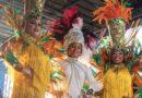 Expo-Carnaval Cabarete 2021 mantiene la tradición en su 6ta edición #SDQPeriodicodominicano