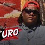 Fallece Arturo Liriano, integrante del grupo musical católico Proyecto 67 #SDQPeriodicodominicano